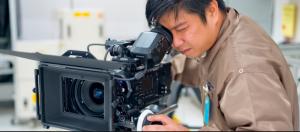 Recruitment video production