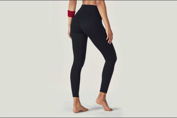 Booty Scrunch Leggings and Scrunch bum leggings for you to buy with great price