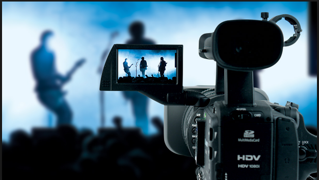 Web Video Production Perth – Ultimate Choice To Promote Your Sales