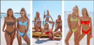 Bikini online
