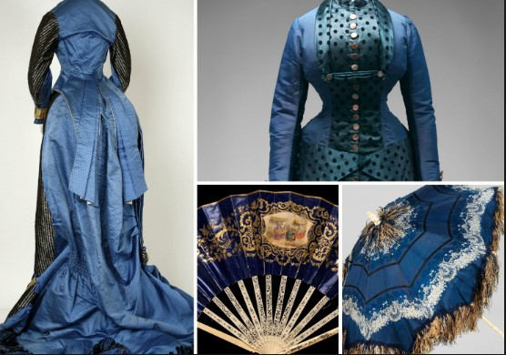 Everything You Need To Know About The History Of Victorian Fashion For Ladies