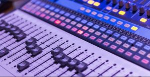 Use Creative Tips That Can Give Better Quality of Music Production