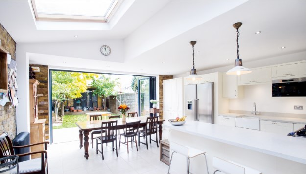 What Is The Best Way To Pick The Right Lighting For Every Corner Of Your House?