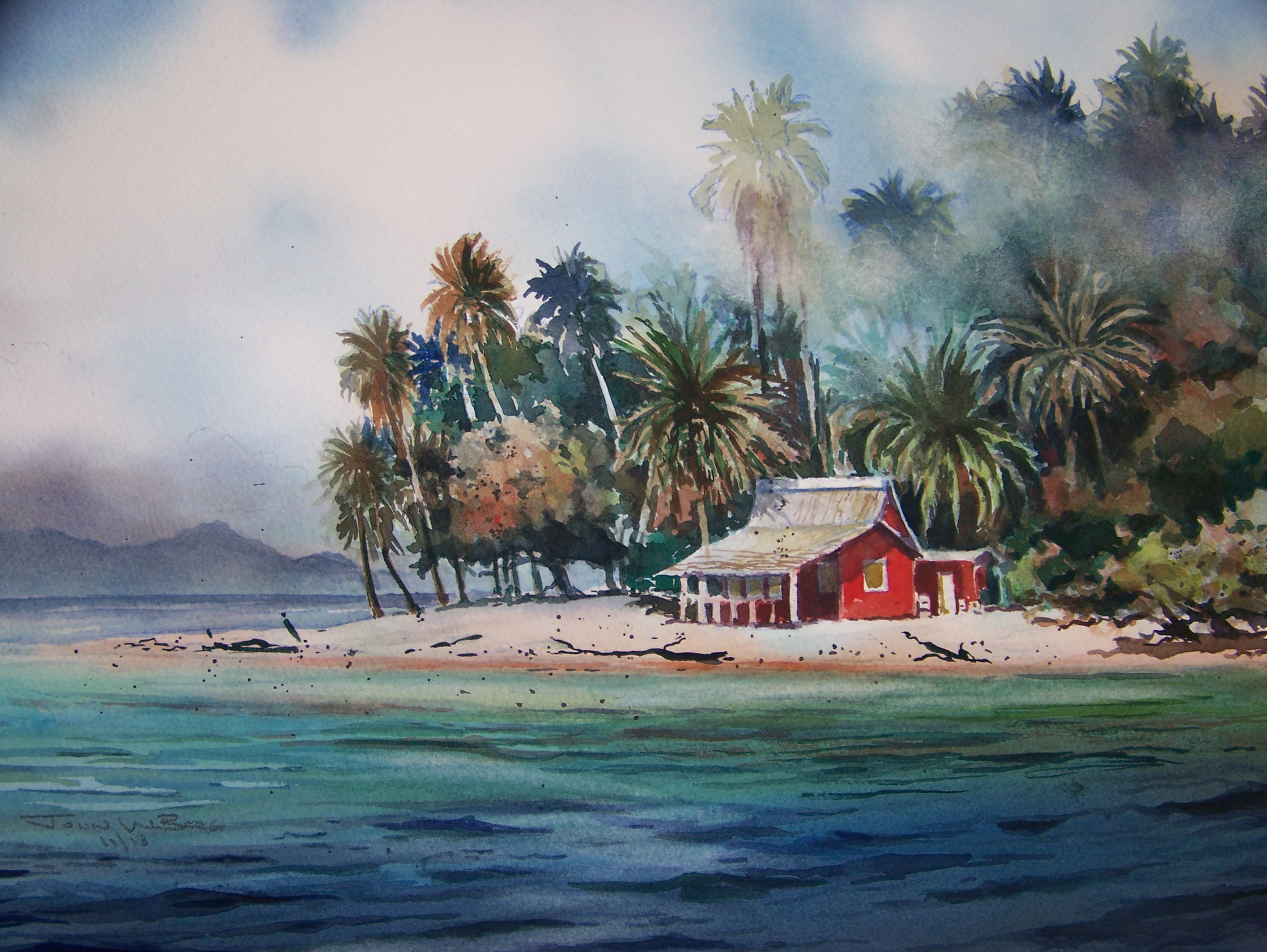 Where and how to buy Paintings for sale in Perth?
