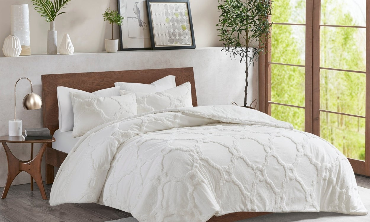 Top Features Of The Linen Sheets For Your Kid's Bedding