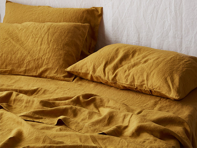 What are the Wholesale Bed Sheet Sets Advantages?