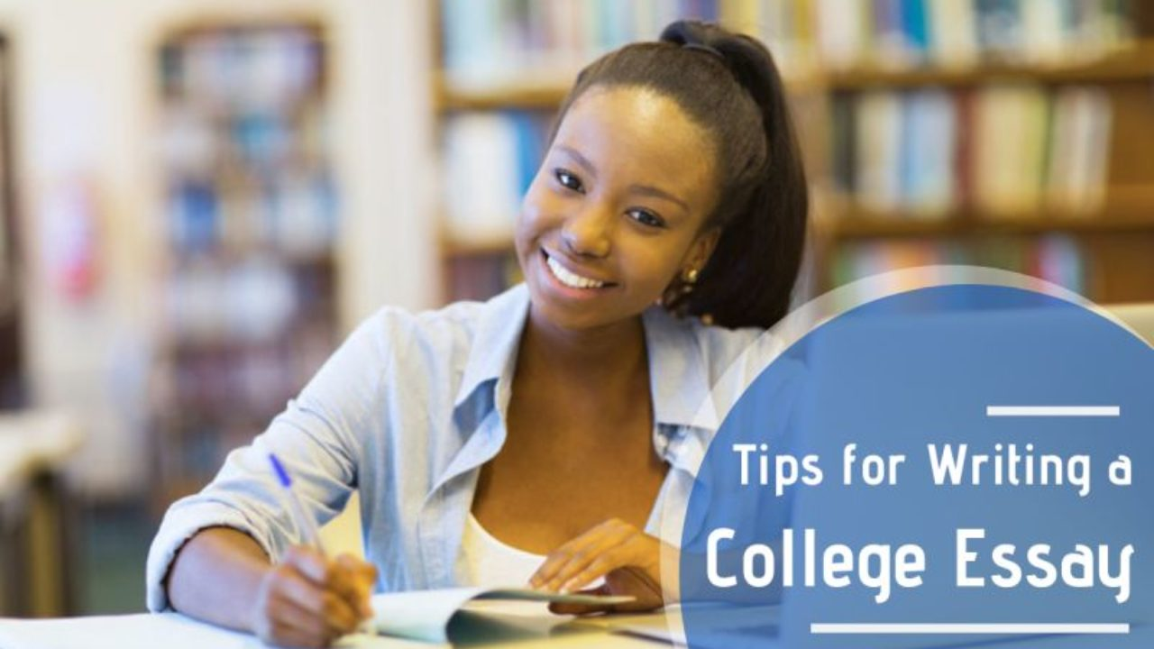 College Essay Writing Help – How to Get College Essay Help