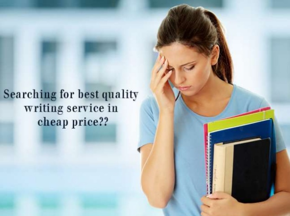 best paper writing service companies